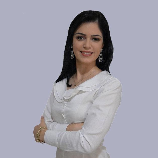 Profa. Bianca Matos